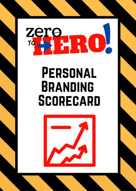 personal-branding-scorecard