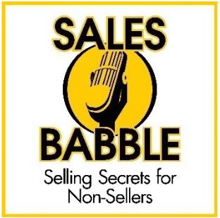 salesbabble