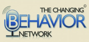 The-Changing-Behavior-Network