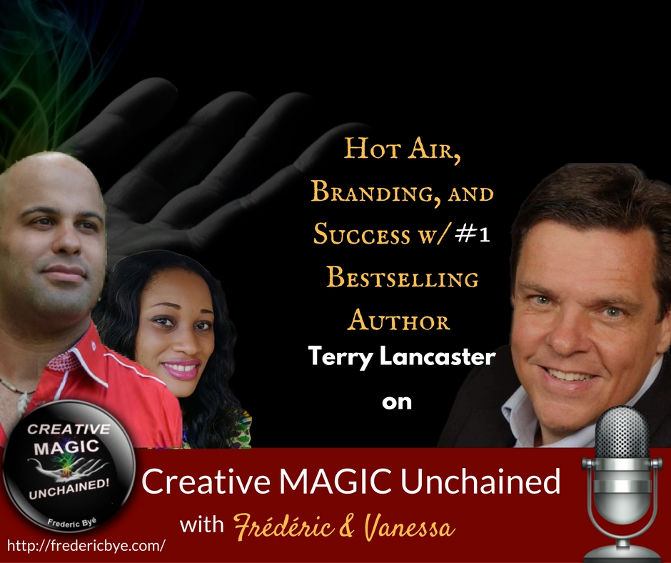 creative-magic-network-terry-lancaster