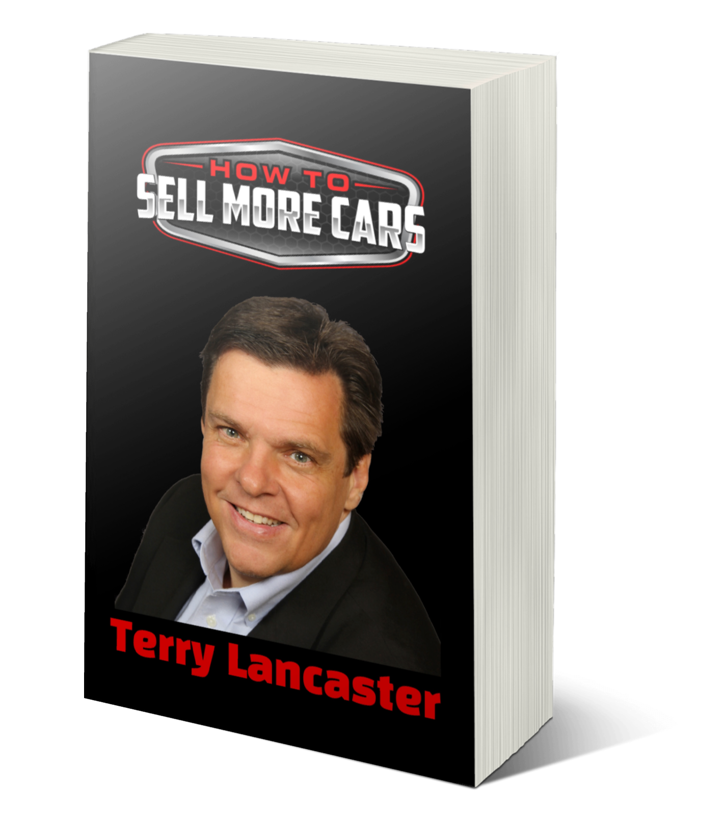 How To Sell More Cars Amazon #1 Best Seller